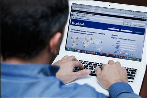 Extorsionan-con-difundir-videos-intimos-a-usuario-de-Facebook