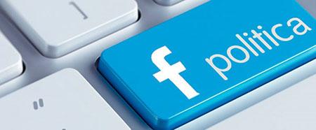 Puede-ser-facebook-una-herramienta-politica-util-