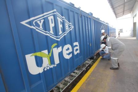 Tasa-tarifaria,-primer-obstaculo-para-exportar-urea