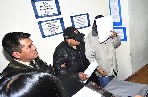 Juez-envia-a-la-carcel-de-Palmasola-a-dos-ejecutivos-del-Banco-Union