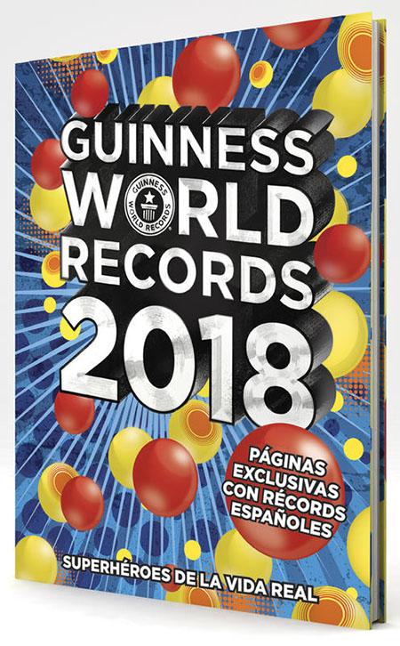 Te-mostramos-algunos-de-los-Guinness-Record-de-este-ano