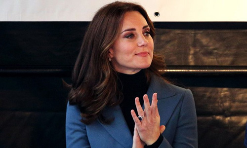Sepa-porque-Kate-Middleton-no-se-pinta-las-unas