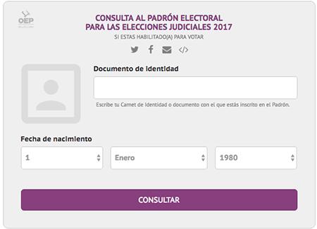 Consulta-si-eres-jurado-electoral