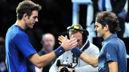 Del-Potro---Federer-otra-vez-en-una-final