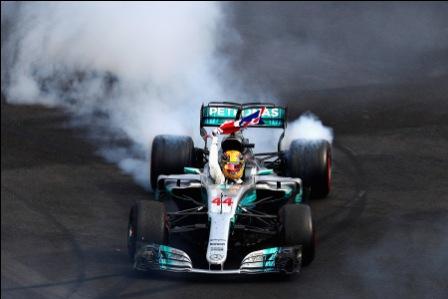 Hamilton-suma-su-cuarto-titulo