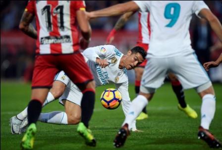 Real-Madrid-pierde-ante-Girona-2-1-y-se--desinfla-