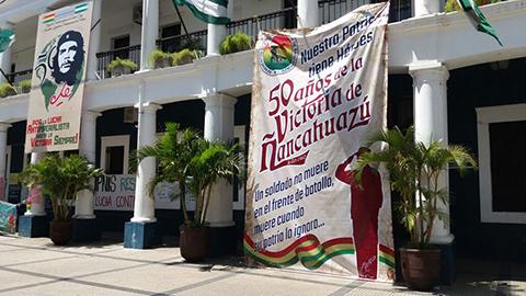 Benemeritos-de-Ñancahuazu-reivindican-a-soldados-que-combatieron-contra-el--Che-