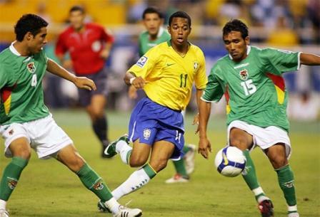 Bolivia-gano-el-64%-de-los-puntos-en-juego-