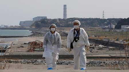 Los-desechos-nucleares-de-Fukushima-estan-filtrando-radiacion-