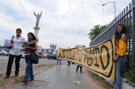 Oposicion-impulsara-el-voto-nulo-en-las-elecciones-judiciales