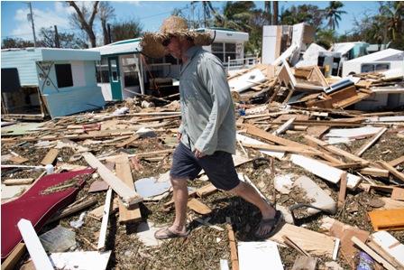 Desastres-cuestan-$us--200-millones-por-dia--