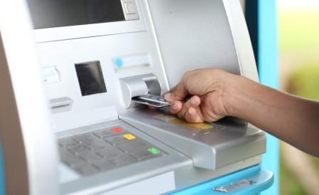 Desfalco-en-el-Banco-Prodem