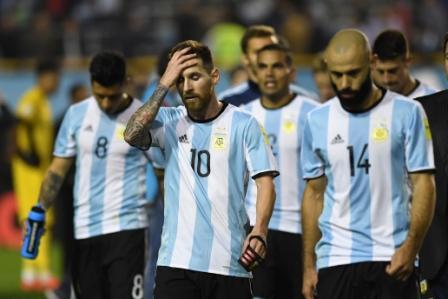 Argentina-empata-y-por-ahora-esta-fuera