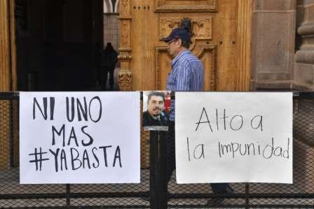 Mexico--peligro-para-la-prensa