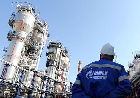 Bolivia-y-Rusia-crean-empresa-mixta-comercializadora-de-hidrocarburos