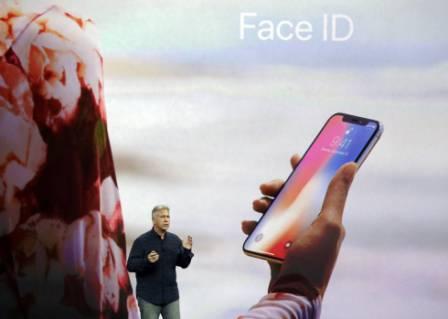 Apple-investiga-la-bateria-del-iPhone-8