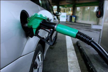 Importacion-de-combustible-y-lubricantes-crece-40%
