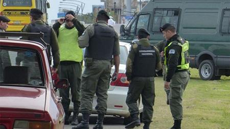 Dos-bolivianas-asesinadas-y-sus-esposos-heridos-es-el-saldo-de-un-robo-en-Argentina
