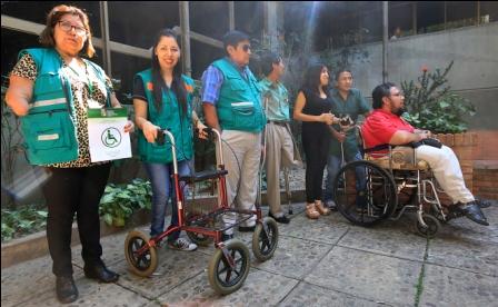 Insercion-laboral,-discapacitados-piden-mas-oportunidades