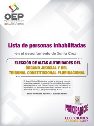 Lista-de-los-inhabilitados-para-las-proximas-Elecciones-Judiciales--