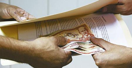 Un-59%-de-los-bolivianos-piensa-que-la-corrupcion-se-ha-incrementado