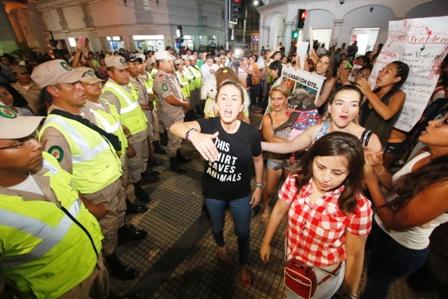 478-casos-de-rabia-y-siguen-protestas