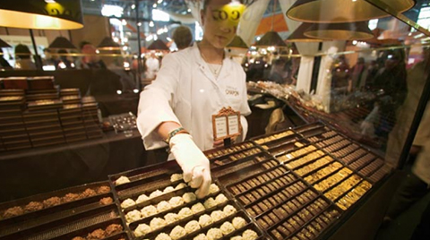 El-cacao-boliviano-se-situa-por-tercera-vez-entre-los-mejores-del-mundo