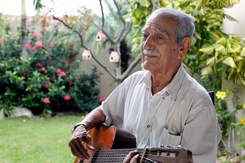Fallece-el-maestro-Nicolas-Menacho-a-sus-92-anos