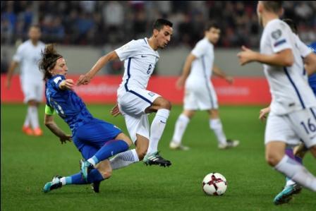 Croacia-y-Suiza-clasifican-al-Mundial