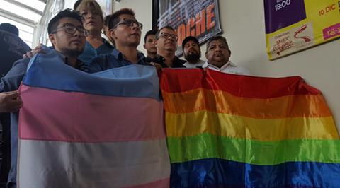 Uriona-afirma-que-a-nivel-nacional-161-personas-trans-realizaron-su-cambio-de-identidad