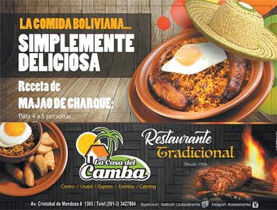 La-comida-boliviana-simplemente-deliciosa