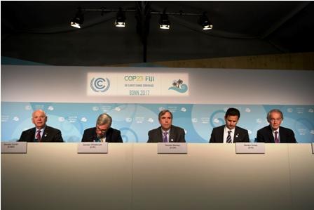 Aumentan-nuevamente-las-emisiones-de-CO2