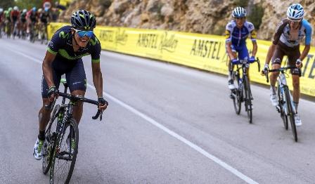 Ciclistas-separados-de-la-delegacion-por-ebriedad