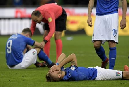 Italia-fuera,-Empato-con-Suecia-0-0