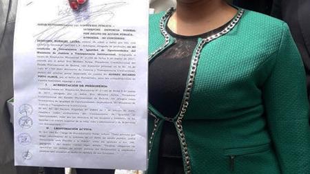 Ministerio-de-Justicia-denuncia-al-juez-Ricardo-Pinto-por-prevaricato
