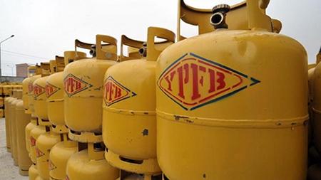 Venta-de-gas-alcanza-los-$us-129-MM-como-ingreso-bruto