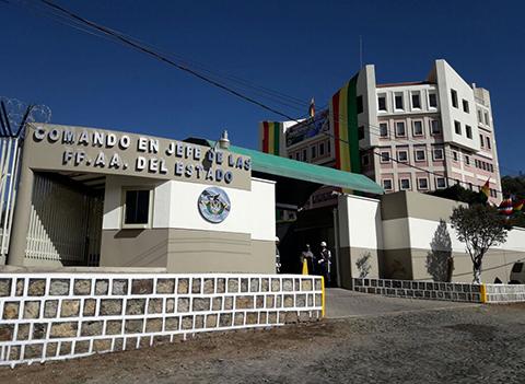 Gobierno-entrega-a-FFAA-el-edificio-que-era-de-USAID