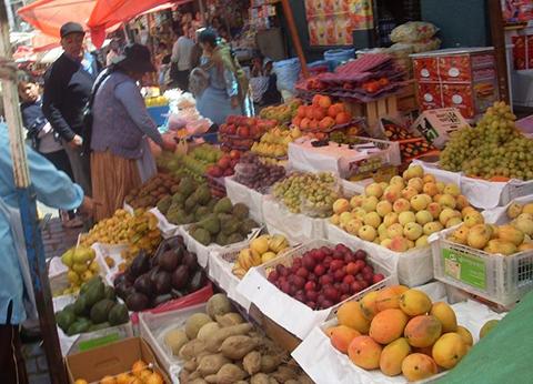 Asfixiaron-a-vendedora-de-frutas-con-sus-propias-trenzas