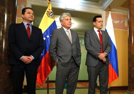 Entra-en-default,-Venezuela-al-borde-del-abismo
