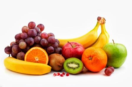 Frutas-que-ayudan-a-bajar-de-peso