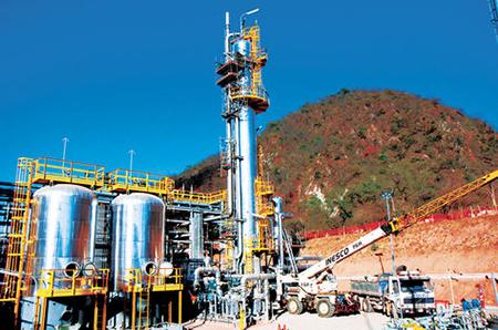Ministro-de-Hidrocarburos-dice-que-Bolivia-esta-en-las--Ligas-Mayores--de-los-productores-petroleros