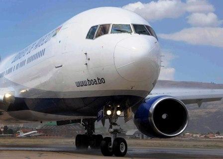 DGAC-anuncia-informe-del-incidente-en-aeropuerto