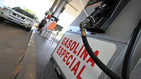 Bolivia-compra-a-Chile-gasolina-de-93-y-97-octanaje
