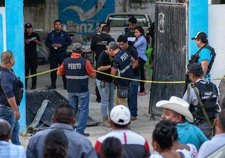Mexico-rompe-record-en-asesinatos