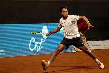El-tenista-Hugo-Dellien-se-lesiona-y-no-ira-al-Abierto-de-Australia