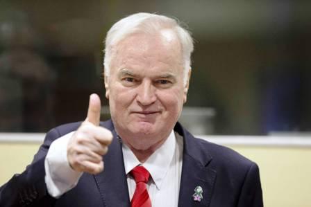-Mladic-condenado-a-cadena-perpetua