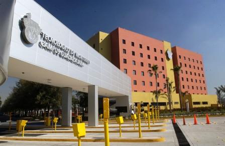 Utepsa-y-el-TEC-de-Monterrey-se-unen