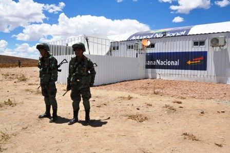 Aduana-Nacional-intensifica-controles-fronterizos