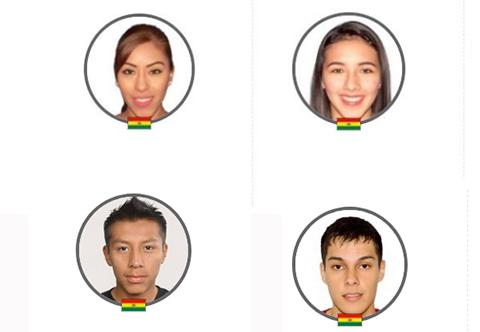 Raquetbol-le-da-dos-medallas-de-oro-a-Bolivia-en-los-Bolivarianos