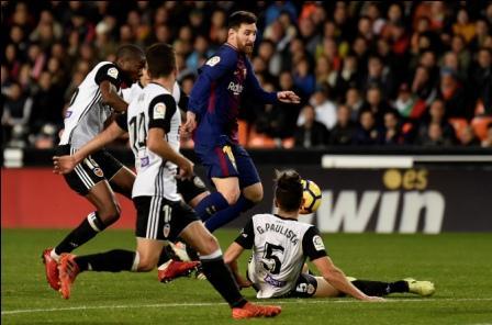El--Barsa--empata-en-Valencia